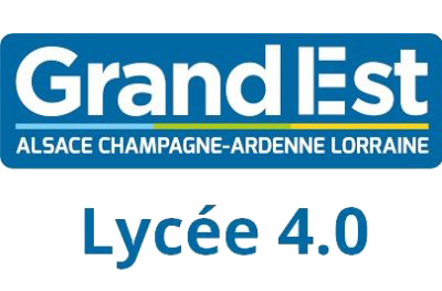 Lyce-4.0.png