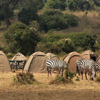 2511_729_programme-kenya-camping-safari-kenya.jpg