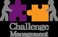 csm_ChallengeManagementLogo_ce46647a27.png