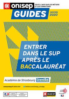 Apres-le-Bac-GT-en-Alsace-2020_article_vertical.jpg